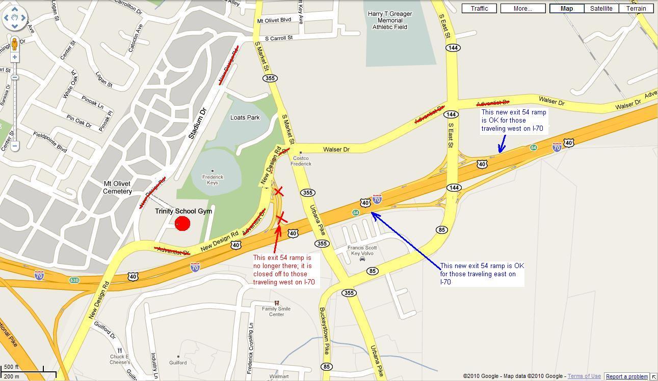 Map_Frederick